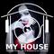 My House Radio Show 2018-11-03