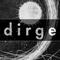 LIVAKT#427 : Dirge