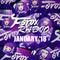 FEROX RADIO - January 2018