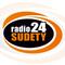 Danny Legatto - Guest Set On Radio Sudety [18.02.18]