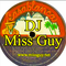 DJ Miss Guy's Big Fun Dance Mix