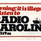 Caroline-19790420-1600u1730-RobHudson-Gangboord-studio