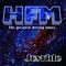 HighFM - Joyride
