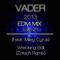 2013 EDM Mix (Volume 5)