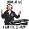 Sunday May 16,2021 Lockdown Mix