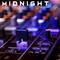 Midnight Session #008
