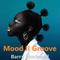 Mood II Groove #14