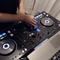 Guest Mix ft: Dj Serch - Sunday's Best POP UP SHOW #97