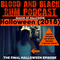 Episode 121: Season of Halloween (8) HALLOWEEN 2018