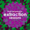 Extraction Sessions 094