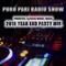 Puro Pari Radio (The Last Show)