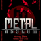 Metal Asylum S06E10