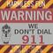 RUUM | 911 live mix - 12.05.18