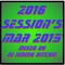 2016 Session's Mar 2015