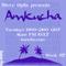 Steve Optix Presents Amkucha on Kane FM 103.7 - Week Eighty Seven