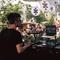 Franz Costa - Solid Grooves 31.08.17 Live At Benimussa Park Ibiza (ES)