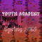 20180331 Youth Academy Spring 2018