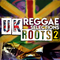UK Reggae Selections - Roots #2