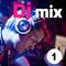 Dj Mix 01