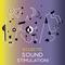 Frau Doktor Sarah - Eclectic Sound Stimulation 22 - Ah!WorldMusic!