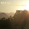 Mavi - Live at Coachella 2013