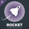 Rocket 231: The Planet is on Fire