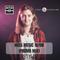 HITCH LUXEMBOURG // Miss Music 10.08 (PROMO MIX)