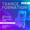 Trance Formation August 25th: Promo Mix