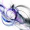 Liveset Electro - Bobmow (EXOD Sound System)