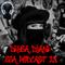 Scientific Sound Radio Podcast 18, Deysa DJanes' Techno Show 3 for Scientific Sound Asia Radio.