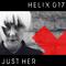 H E L I X  0 1 7