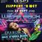 DJ DekStir (ESP Slippery n Wet Trance Fusion) Brazilian Bass Mix [We're Back]