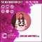 The Mix Marathon 2017 - SINGLE UPLOADS - SIMONE MARTINEZ (uk)