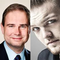 Episode 3-2019 med Nicolai Wammen og Jacob Dinesen