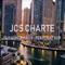 JCS Charte @ Dubai Marina (DJ Set 150 - February 2019)