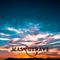 MASQUERAVE PODCAST #33 – LETNÍ PIVO EDITION