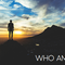 5 Lessons – Who am I?