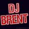 DJ Brent Langenberg @ House Of Frank October 1st 2015 Pt 1