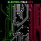 Electric Italo Mix Vol.12 (mixed by PhobosLab)