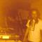 Chuck & The Phat Controller/Shine/2003