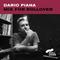 Dario Piana_Mix 4 RollOver