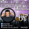 House Emotion Radio Show #067