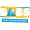 BABS Radio - Reportage fusie RRCWK - Standaard Wetteren