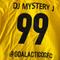 @DJMYSTERYJ - 2020 Wrap Up - Sponsored by @GoalacticosFC