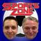 CHR Sports Zone (Sat) 20/10/2018