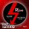RLive: Hot Beats Medard 2014