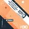 #TMODHC with PHARAGON - Show#010