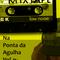 Na Ponta Da Agulha Vol.1