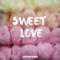 Sweet Love by ShowPrime