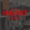 Haunt Weekly - Episode146 - Halloween Retail 2018